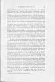Die Klimate der geologischen Vorzeit 033.pdf