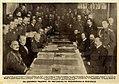 Die Unterzeichnung des Waffenstillstandes in Brest-Litowsk.jpg