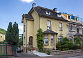 Diekirch, 14 rue du Pensionnat 01.jpg