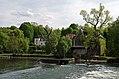 Dierre (Indre-et-Loire) (20818218919).jpg