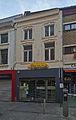 Diestsestraat 58 (Leuven).jpg