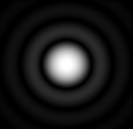Diffraction disc calculated.png