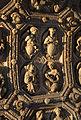 Dijon Saint-Michel 27032014 05.jpg