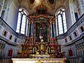Dillingen Basilika St. Peter Innen Hochaltar 1.jpg