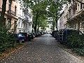 Dillstraße.jpg