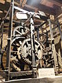 Dinan clock tower mechanism.JPG