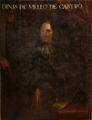 Dinis de Melo e Castro (1624-1709), 1673-1675 - Feliciano de Almeida (Galleria degli Uffizi, Florence).png