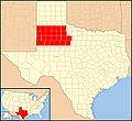 Diocese of Lubbock in Texas.jpg