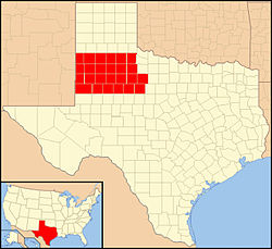 Diocese of Lubbock in Texas.jpg