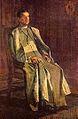 Diomede Falconio 1905 JS.jpg