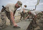 Dirt Boys get dirty laying foundation 160503-F-RN544-153.jpg