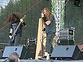 Disbelief RockTheLake2007 03.JPG