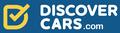DiscoverCarscom-company-logo.png