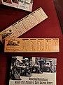 Disneyland Railroad Pre-1955 Tickets.jpg