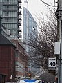 Distant view of the 'L' building, 2014 12 03 (1).JPG - panoramio.jpg