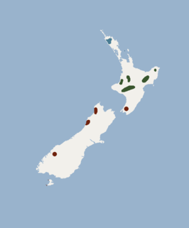 Distribution of Mystacina tuberculata.png