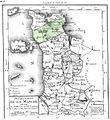 District de Valognes, 1792.jpg