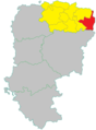 District de Vervins - Canton d'Aubenton.png