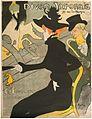 Divan Japonais - Henri de Toulouse-Lautrec.jpg