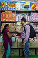 Diwali 2012 Bangalore IMG 6506 (8273687850).jpg