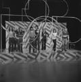 Dizzy Man's Band - TopPop 1972 07.png
