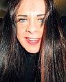Do you like my scousebrows (6854802254).jpg