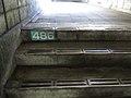Doai Station-04.jpg