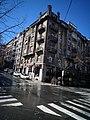 Dobracina street 01.jpg