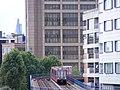 Docklands Light Railway July 2015 - 26177884779.jpg