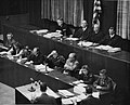 Doctors' trial judges.jpg