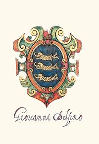 Doge Giovanni Delfino.png