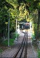 Dolderbahn IMG 0953.jpg