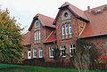 Dolgen Verwalterhaus.jpg