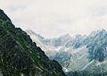Dolina Mlynicka z Soliska, 1.7.2002r..jpg