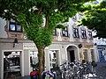 Dollstraße 8 Ingolstadt.jpg