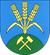 Dolní Nivy CoA.png