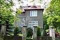 Dolny Sopot, Sopot, Poland - panoramio (85).jpg