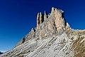Dolomites (Italy, October-November 2019) - 153 (50586550368).jpg