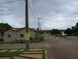 Dom Bosco Minas Gerais fonte: upload.wikimedia.org