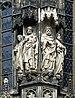 Dom Aachen 001.jpg