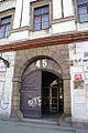 Dom Lekarza przy K.Wielkiego 45 fot BMaliszewska.jpg