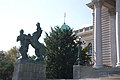 Dom Narodne skupštine, Beograd 05.jpg