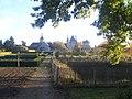Domaine du chateau de Talcy.jpg