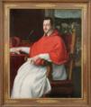 Domenichino, Cardinal Odoardo Farnese, già Roma, Palazzo Farnese.tif