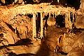 Domica Cave 66.jpg