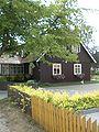 Domo en Pervalka 1.jpg