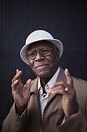 Don Bryant press photo (2017).jpg