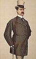 Don Manuel Rances y Villanueva, Vanity Fair, 1871-08-26,crop.jpg