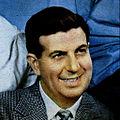 Don McNeill 1949.jpg