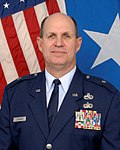 Donald L. Johnson (1).jpg